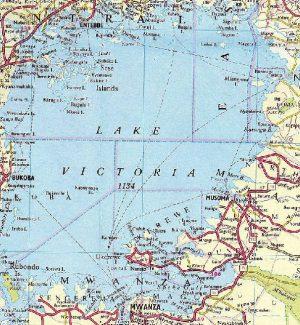 Tanzania, affonda un traghetto sul lago Vittoria: almeno 86 morti