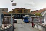 Multiservizi di Lamezia, perdita di esercizio di 22 milioni di euro