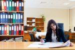 Lavoro, solo il 15% delle donne arriva ai livelli dirigenziali