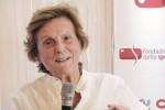 """Liliana Cavani si racconta: """"I classici sono stati le radici del mio studio"""""""