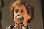 """Omicidio Carbone, Liliana Esposito per la prima volta """"racconta"""" al figlio di suo figlio"""