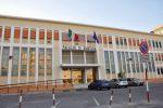 """Appalti pubblici, """"emerge un patto tra Macrì e il vertice del clan Commisso"""""""
