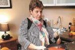 """Impiantata mano bionica a una donna siciliana: """"Ho provato una sensazione naturale"""""""