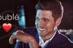 Lo staff smentisce l'addio alla musica di Michael Bublè