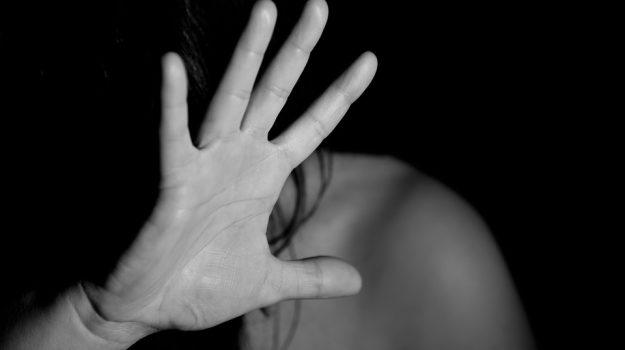 arresto, cassano allo jonio, stupro, Cosenza, Calabria, Cronaca