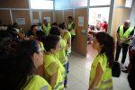 Non c'è il budget, trecento lavoratori a rischio al Marrelli Hospital di Crotone