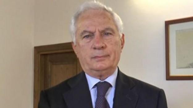 calabria, sanità, strutture private, Massimo Scura, Catanzaro, Calabria, Cronaca