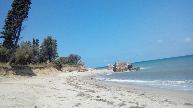 Messina si riconcilia col mare, si accelera per il Piano Spiagge
