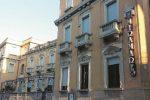 Gestione dell'hotel Miramare a Reggio, chiesta condanna a 10 mesi per l'ex assessore Marcianò