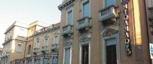 Reggio Calabria, il Miramare non riapre: il bando del Comune fa flop
