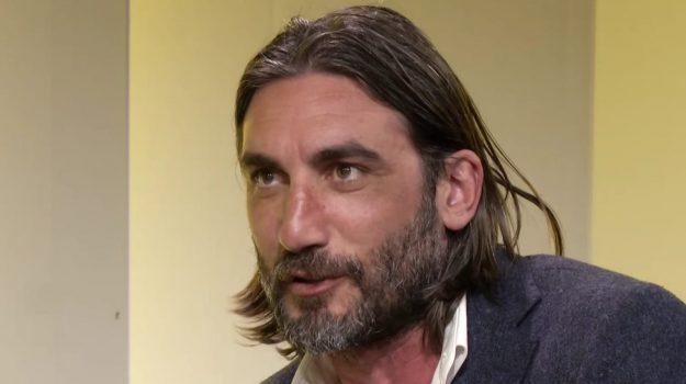 assolto allenatore rende, Francesco Modesto, Cosenza, Calabria, Cronaca