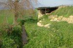 Vibo Valentia, apertura straordinaria per le Mura greche