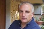 Galati Mamertino, il sindaco Baglio azzera la giunta