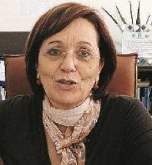 Al via il piano di vulnerabilità sismica delle scuole di Reggio Calabria