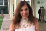 """Olga, nata in Argentina ma legata all'Italia: """"Mio figlio è nipote della Calabria"""""""
