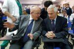 Sanità in Calabria, lo scontro fra Scura e la Regione arriva in Senato