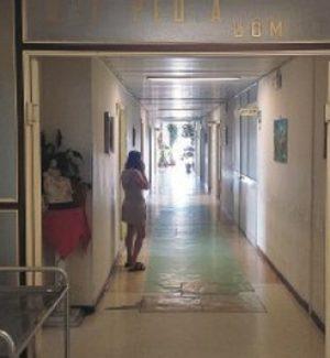 Reggio Calabria, chiusure a raffica di Ortopedia: Brancati e Calabrò davanti al gup