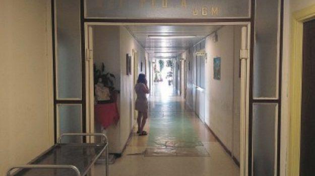 chiusure ortopedia reggio calabria, ospedale reggio tribunale, Domenico Calabrò, Giacomino Brancati, Reggio, Calabria, Cronaca