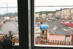 A Messina rivoluzione Pon e Poc Metro: grossa fetta diretta ad Arismè