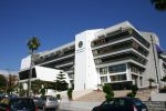 Regione Calabria, in commissione salta l'approvazione del Bilancio consolidato