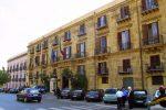 La Lega entrerà nel governo della Sicilia: avrà l'assessorato ai Beni culturali