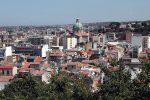 Piano di riequilibrio finanziario, a Barcellona aumentano i debiti