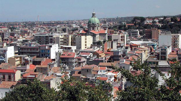 barcellona pozzo di gotto, Messina, Sicilia, Politica