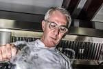 """La cucina siciliana vola al """"Best Plate Challenge"""" di Montecarlo grazie allo chef messinese Caliri"""