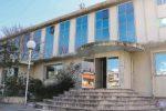 Elezioni provinciali, il centrodestra punta su Solano a Vibo Valentia