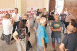 Psichiatria di Reggio Calabria in attesa di certezze