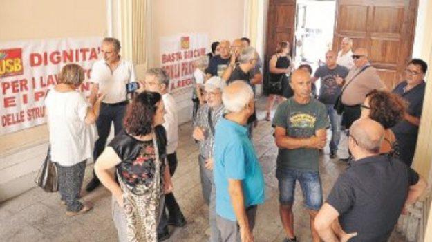 psichiatria reggio calabria, sanità calabria, Reggio, Calabria, Politica