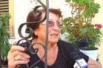 """Costretti a lasciare le case per due anni, le voci dal rione Ritiro a Messina: """"Siamo preoccupati"""""""