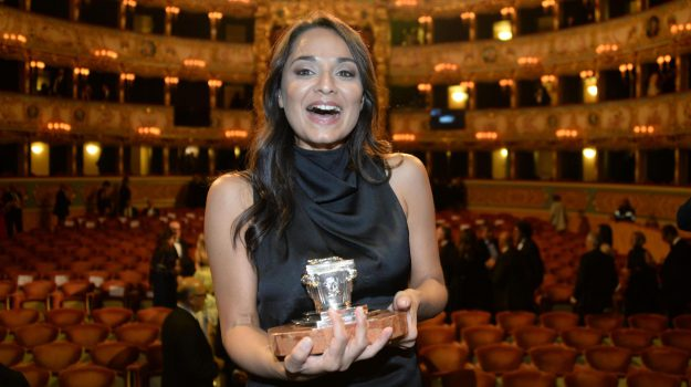 le assaggiatrici premio campiello, premio campiello, Rosella Postorino, Reggio, Calabria, Cultura