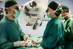 Reggio Calabria, nuovo ospedale: si sblocca l'iter per la progettazione