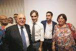 """Piovono critiche sul governatore della Calabria, i """"Ricostituenti"""" del Pd: """"Ha infranto le regole"""""""