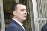 Audio contro i tecnici del Ministero dell'economia: è bufera su Rocco Casalino