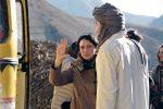 """""""Sembra mio figlio"""", Amnesty International premia il nuovo film di Costanza Quatriglio"""
