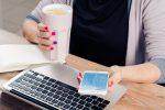 Arriva il kit digitale: cellulare ed internet gratis per 1 anno per i redditi bassi