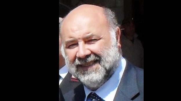 Salvatore De Maio, Cosenza, Calabria, Politica