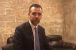 """Una giornata per le celebrare in Sicilia la """"famiglia tradizionale"""", il ddl di FdI fa discutere"""