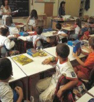 Catanzaro, martedì giornata regionale della scuola