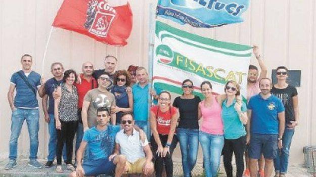 arghillà, pellaro, spaccio alimentare, Reggio, Calabria, Economia