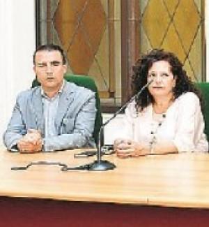 A Reggio Calabria la XII Giornata nazionale dello Sport paralimpico