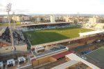 Stadio di Crotone, si avvicina l'udienza del Tar: il sindaco Pugliese studia soluzioni