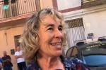"""Stefania Craxi: """"Sicilia terra ricca di opportunità che bisogna imparare a sfruttare"""""""