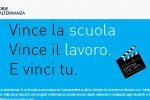 """Scuola-lavoro, al via a Messina """"Storie di Alternanza"""""""
