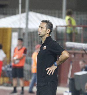 Roberto Cevoli