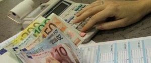 """Tasse, Cgia: """"Paghiamo 600 euro in più rispetto all'Europa"""". Calabria ultima per efficienza"""