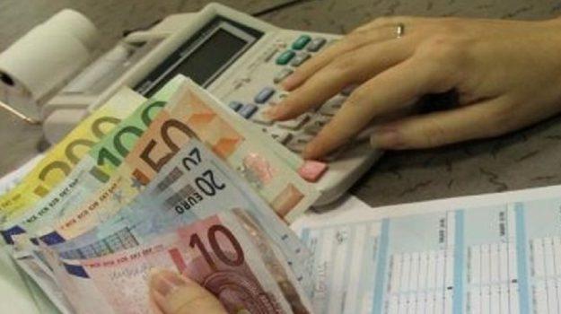 flat tax, lega, m5s, Sicilia, Politica