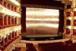 """Teatro """"Francesco Cilea"""" di Reggio, slitta la decisione per la concessione a terzi"""